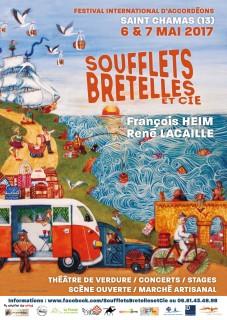 Affiche-Soufflets-Bretelles-et-Cie.-web