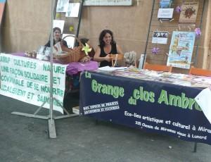 femmes-solidaire-juin-2015c
