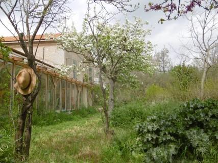 jardinier...