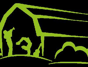 logo-image-trans