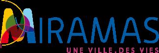 logo_miramas
