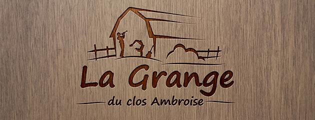logo_wood_600