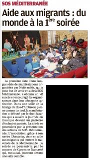 provence 14-02-2017