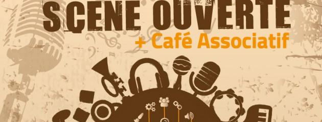 cafe-associatif