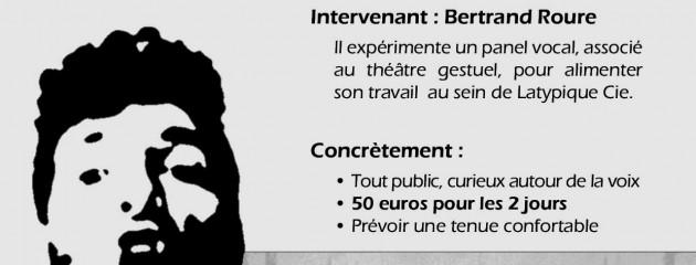 bertrand-une2