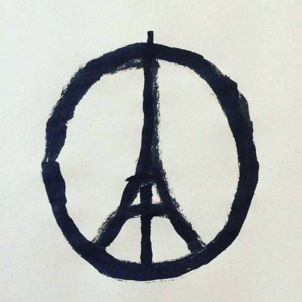 pray-for-paris-peace-paix-logo