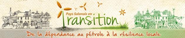 logo salon en transition