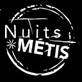 logo-nm-3