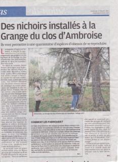la-Grange-art-Nichoirs - web