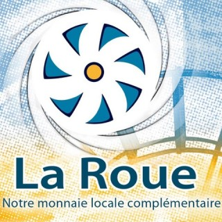 Laroue-logo