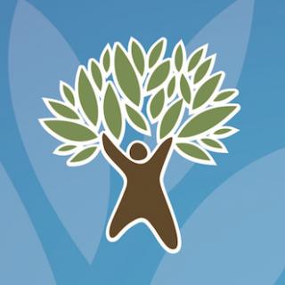 Logo RJSM