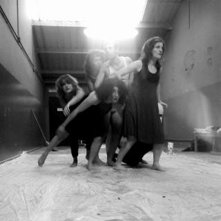residence theatre juillet 2015