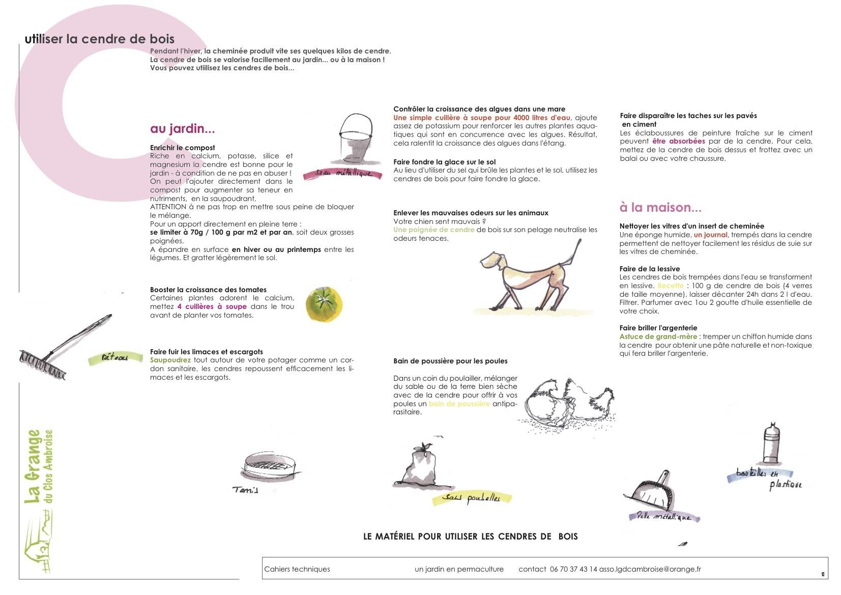 cahier-technique-clos-ambroise-cendre-de-bois