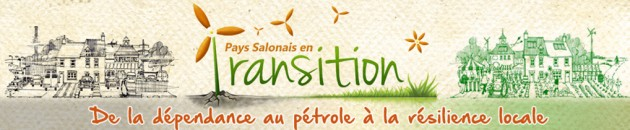 logo salon en transition