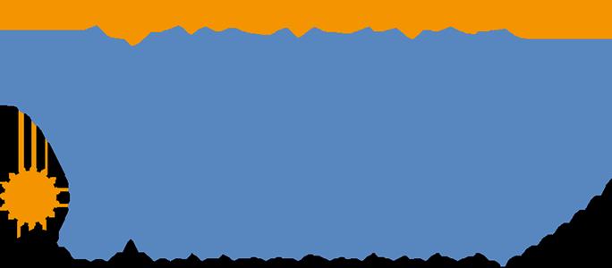 logo-memoires-miramas